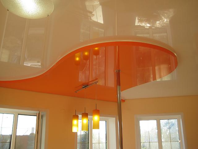 poncer un plafond en bois dijon devis contact artisan pose d un plafond lambris pvc. Black Bedroom Furniture Sets. Home Design Ideas